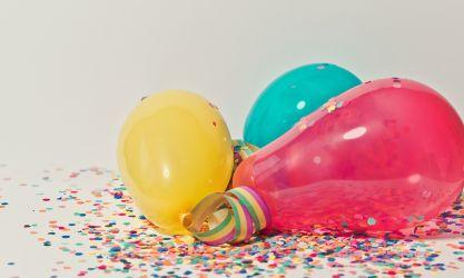 Animatori petreceri copii Stefanesti de jos - Stefanestii de sus