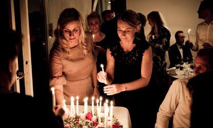 Pachete petreceri copii Corbeanca